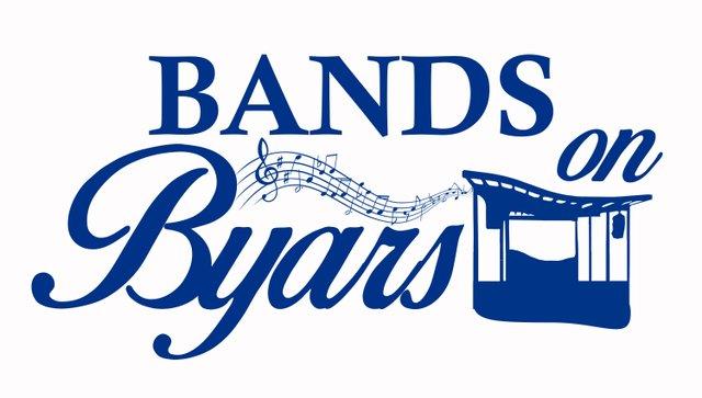 Bands on Byars.JPG