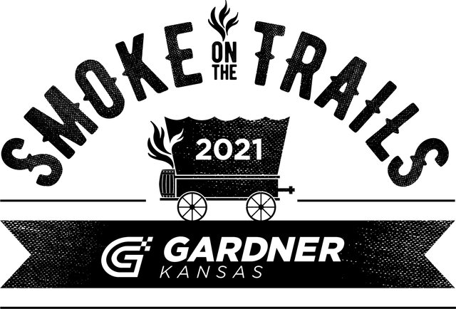 smokeonthetrails.png