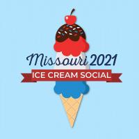 MO2021-ice-cream-social.png
