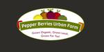 pepperbearriesurbanfarm.png