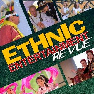 ethnicfest.jpg