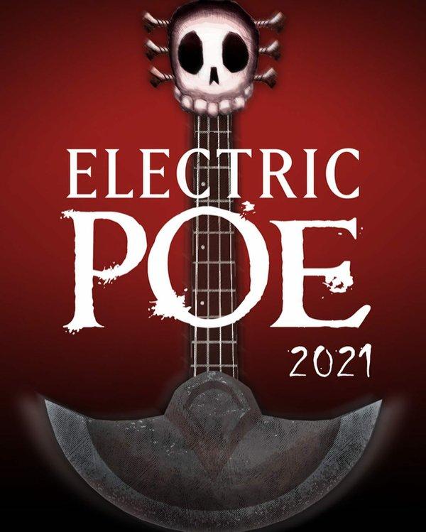 electricpoe2021.jpg