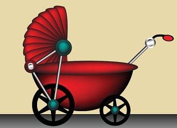 carriage.jpg.jpe