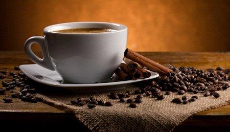 coffeeshops.jpg.jpe