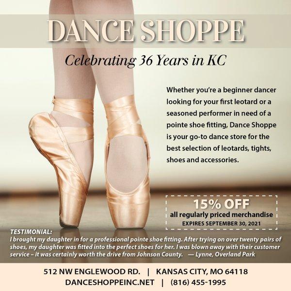 Dance Shoppe_KCP0921.jpg