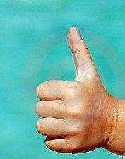 thumb.JPG.jpe