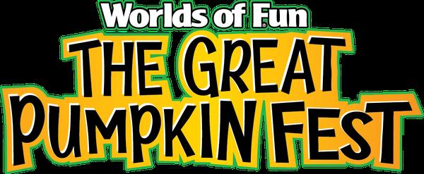 WF16-253 Great Pumpkin Fest Logo Type Only.png