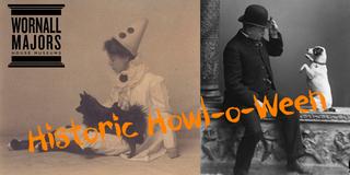 Howloween-Eventbrite-Image-1024x512.png