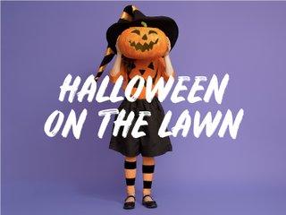 LOKC.Halloween2021_WebEvent.jpg