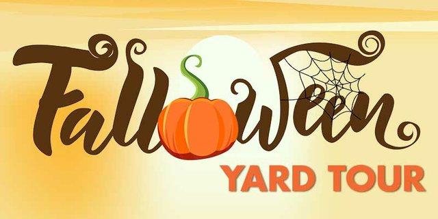 fall-o-ween-yard-tour-slider-image-800x400px.jpg