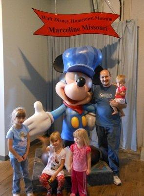 mickeydisneymuseum.jpg.jpe