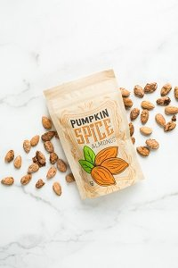 Pumpkin Spice Almonds.jpg