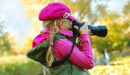 childphotog.jpg.jpe