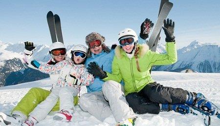 skiing.jpg.jpe