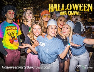 Halloween Bar Crawl Front.png