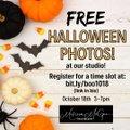 Trick or Treat Halloween Candy Instagram Post for School.jpg