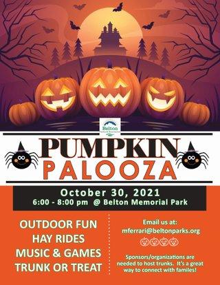 pumpkinpalooza.jpg