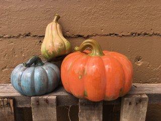 pumpkinpaintingceramic.jpg