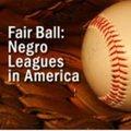 Fair-Ball.jpg