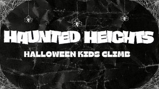 Haunted Heights Kids Climb (Facebook Cover).jpg