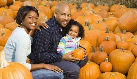 ppatchfamily.jpg.jpe