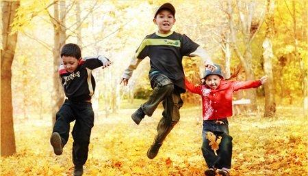 leafjump.jpg.jpe
