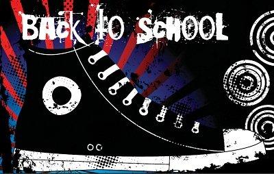 schoolshoe.jpg.jpe