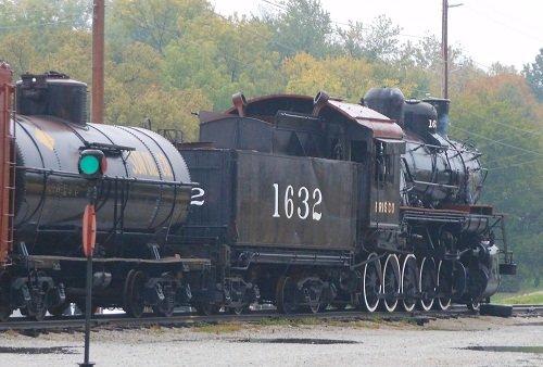 steamtrain.jpg.jpe