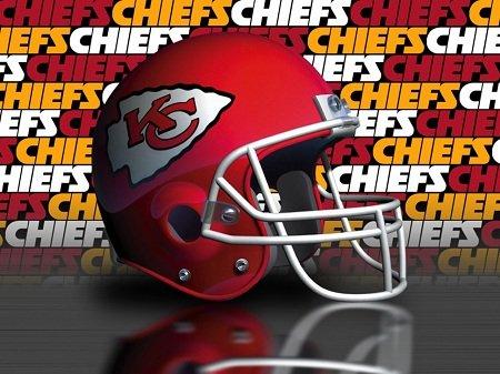 chiefs.jpg.jpe
