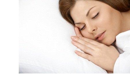 sleepingwoman.jpg.jpe