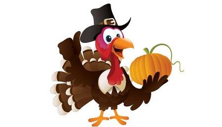 turkeytime.jpg.jpe
