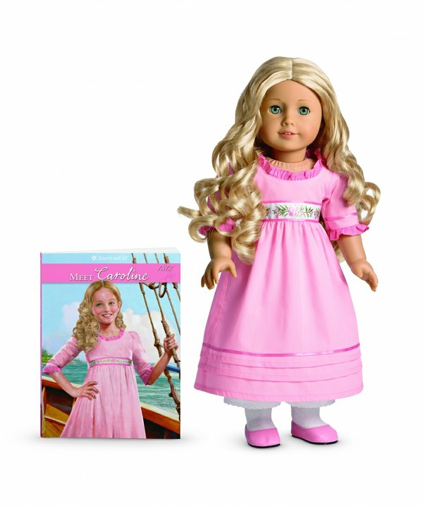 Caroline Doll and Book.jpg.jpe