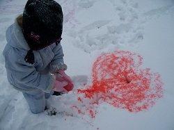 snowpaint2.jpg.jpe