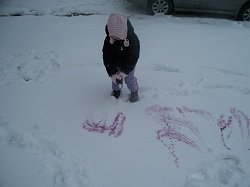 snowpaint3.jpg.jpe