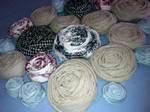 fabricflowers.jpg.jpe