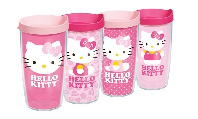 Tervis Hello Kitty 4.jpg.jpe