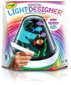 CrayolaDigitalLightDesigner.jpg.jpe