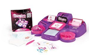 MOOSETOYS-BlinglesBlingStudio-OutofPackageHi-Res.jpg.jpe