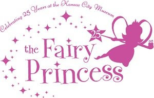 fairyprincess25.jpg.jpe