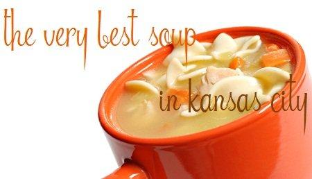 soup.jpg.jpe