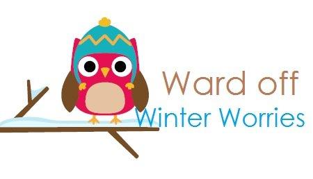 winterworries.jpg.jpe