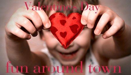 ValentinesDay.jpg.jpe