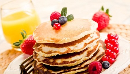 pancakes.jpg.jpe