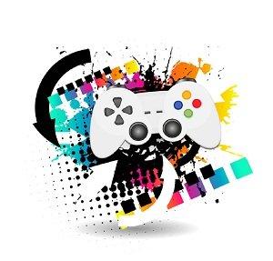 gamer.jpg.jpe