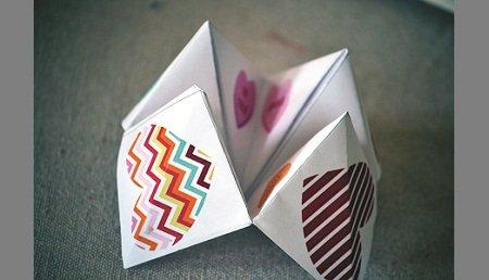fortuneteller.jpg.jpe