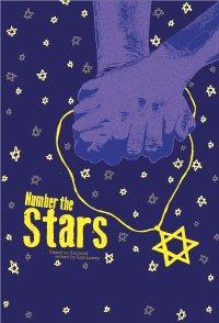 stars_forweb.jpg.jpe
