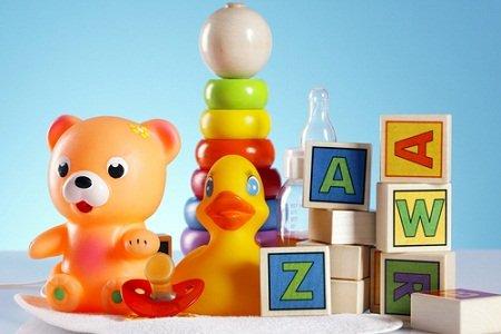toys.jpg.jpe