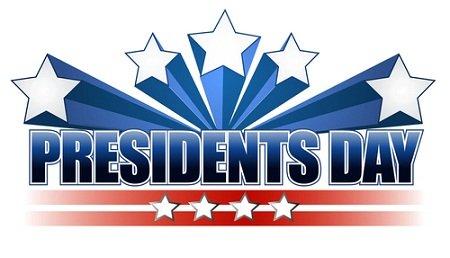 presidentsday.jpg.jpe