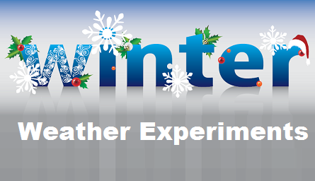 winterweatherexperiments.png