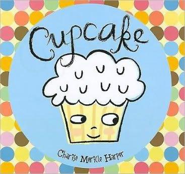 cupcakecover.jpg.jpe